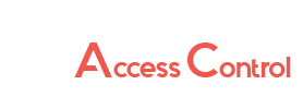 Access Control Bay Area