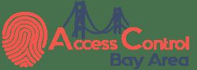 Access Control Bay Area Logo