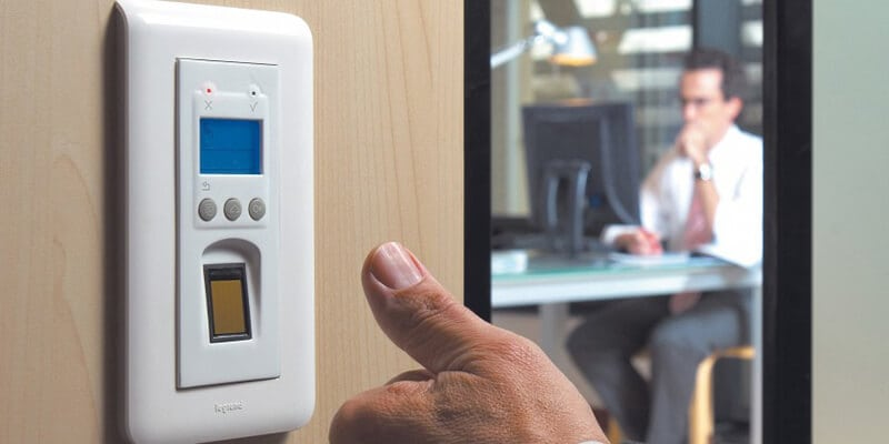 Access Control System Professional   Access Control System Professional Bay Area