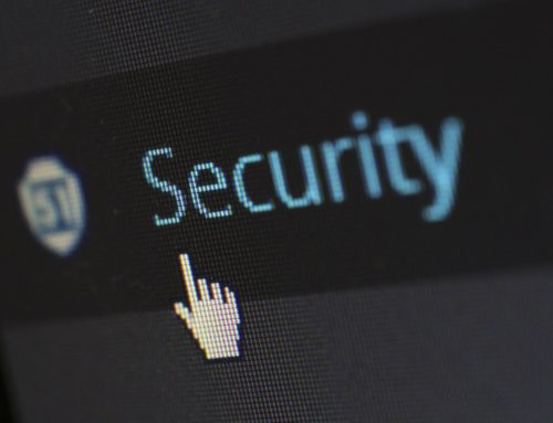 Applications That Increase The Worth Of Business Security System
