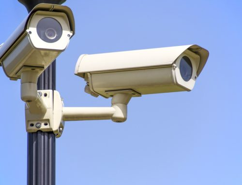 Need Safety? Apply Security Camera Systems At Your Place